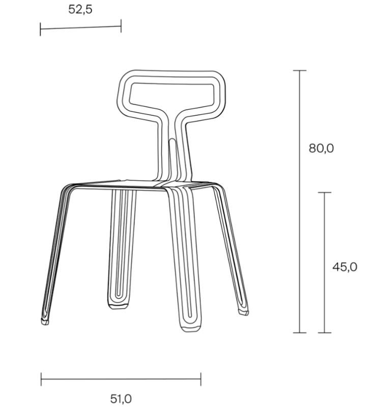 moormann-stuhl-pressed-chair_abmessungenE4Wkjb7Yv4TiJ