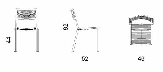 fast-easy-chair-gartenstuhl-abmessungen