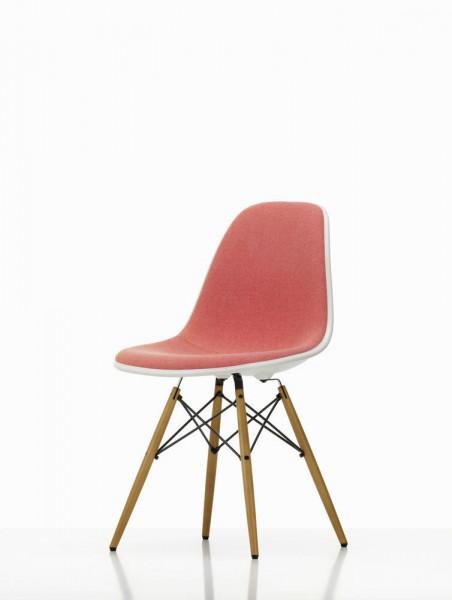 Eames Plastic Side Chair DSW Beauty Version