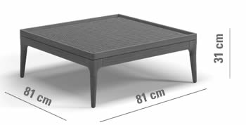 gloster-lima-coffee-table-abmessungen