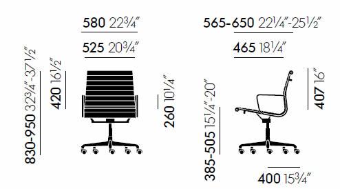 vitra-aluminium-chair-ea-117-mittelhoher-ruecken-abmessungen