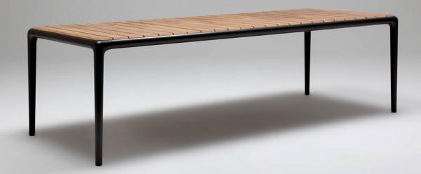 Tisch Yoko