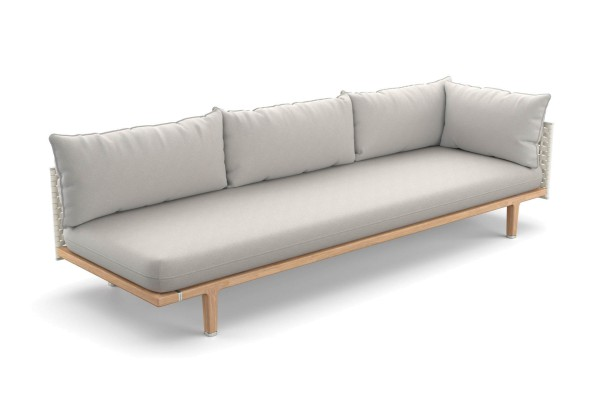 SEALINE Sofa Modul XL