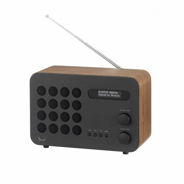 Eames Radio, limitierte Edition