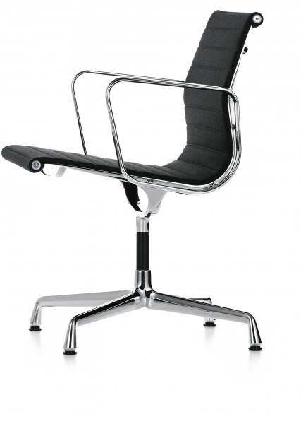 Stuhl Aluminium Group - Alu Chair