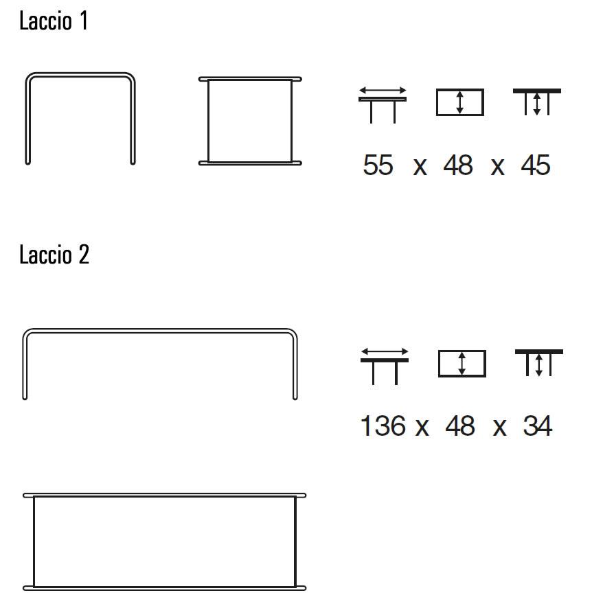knoll-international-couchtisch-laccio_abmessungen
