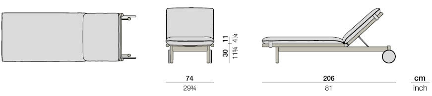 dedon-tibbo-beach-chair-sonnenliege-abmessungen