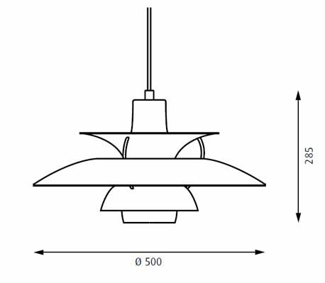 louis-poulsen-ph-50-pendelleuchte-abmessungen