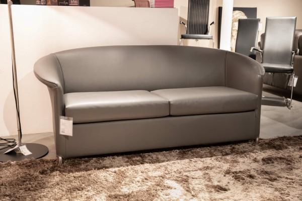 Sofa Aura XL Ausstellungsstück