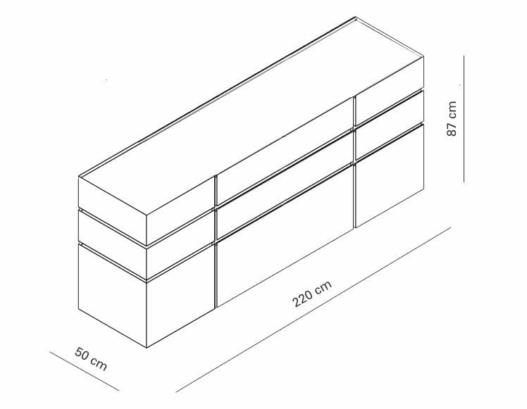 interluebke-just-cube-bold-sideboard-abmessungen