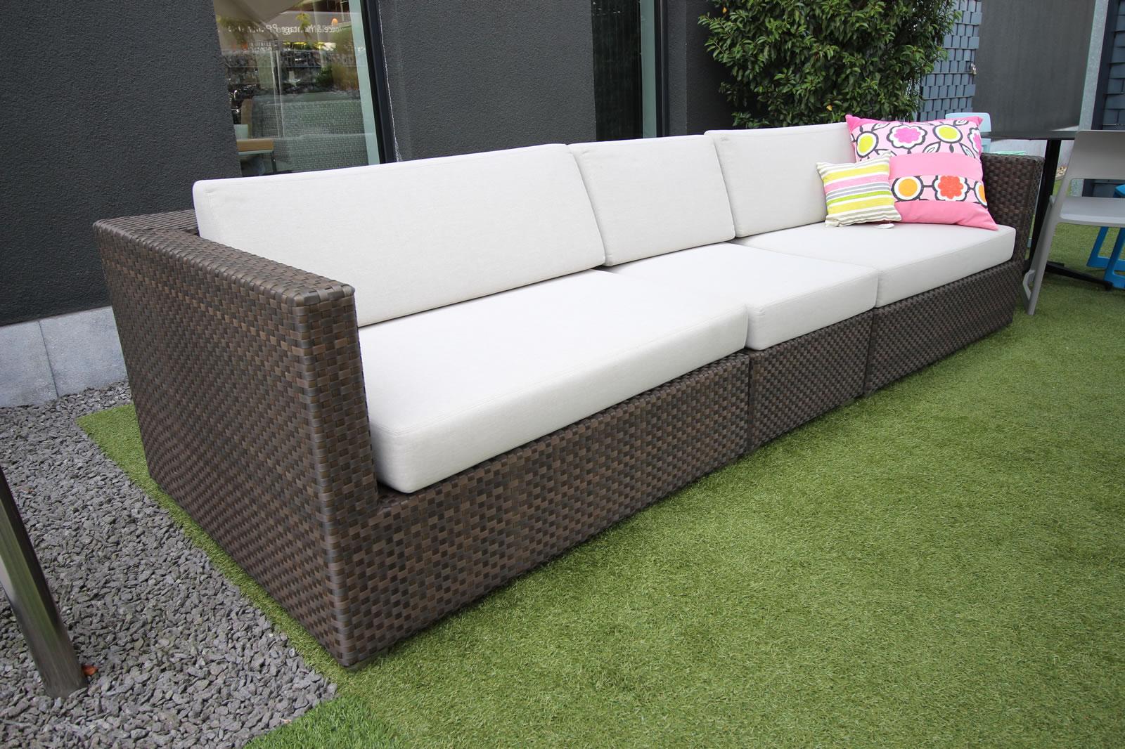 dedon outdoor design m bel drifte onlineshop exklusive. Black Bedroom Furniture Sets. Home Design Ideas
