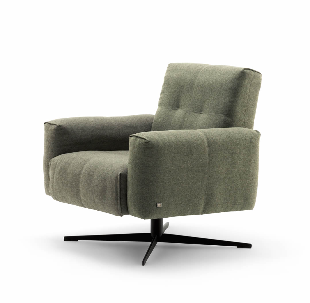 Rolf benz sessel 566 ego armchair rolf benz 284 by rolf for Sessel 394 rolf benz