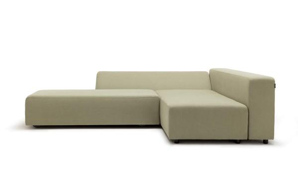 Sofa freistil 137