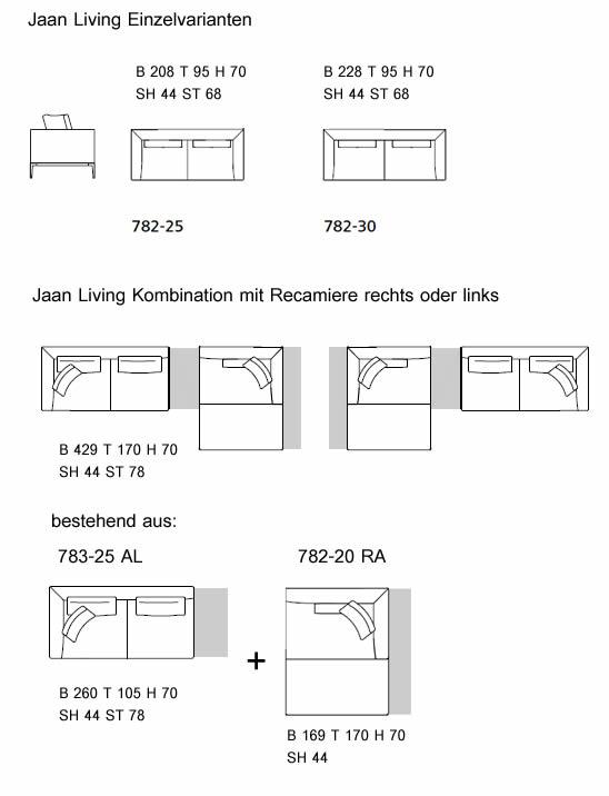 walter-knoll-jaan-living-sofa-abmessungen5deb7ef4a9532