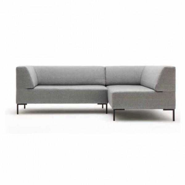 Rolf Benz Sofas Freistil Refil Sofa