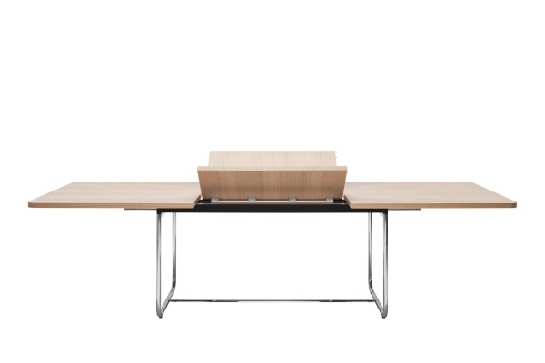 S 1070 Tisch