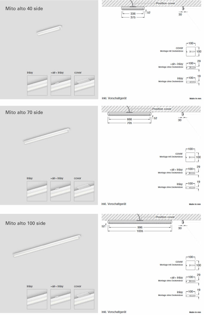 occhio-mito-linear-alto-side-varianten_1