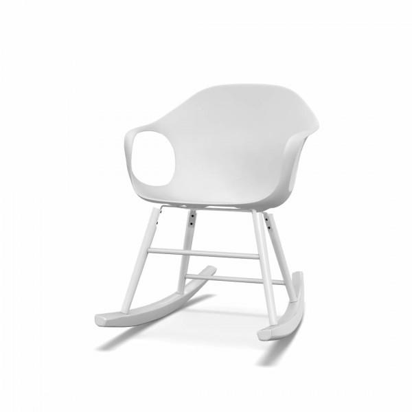 Elephant Schaukelstuhl Rocking Chair