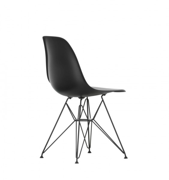 Eames Plastic Side Chair DSR neue Farben