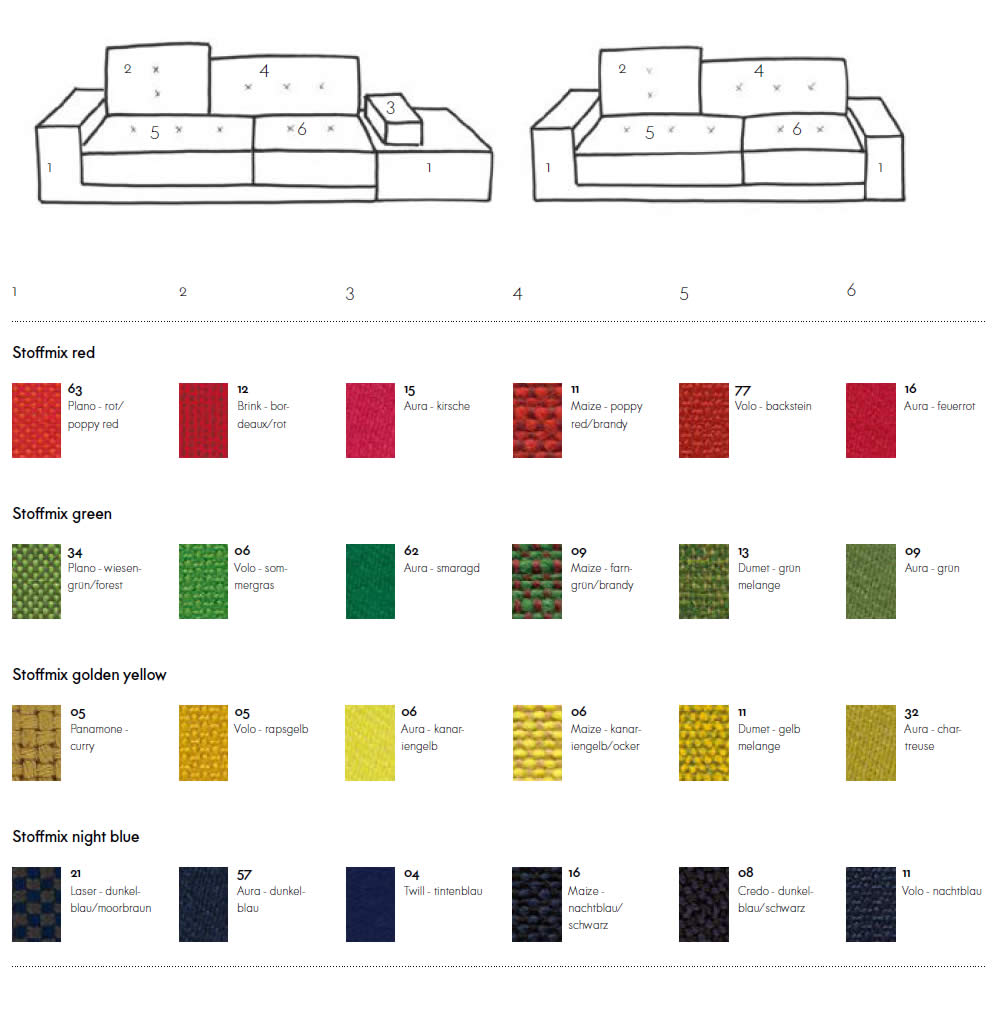 vitra-polder-sofa-stoffmix-varianten-farbanordnung