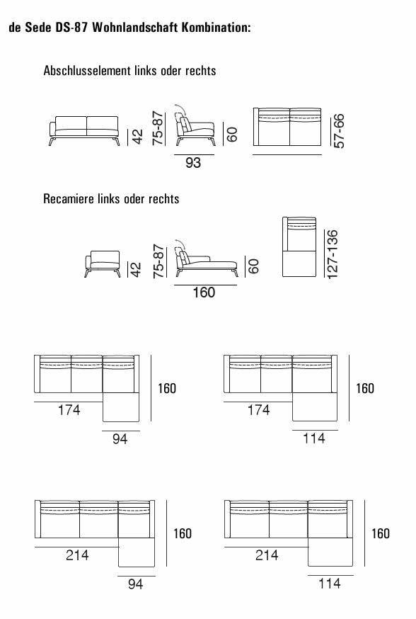 de-sede-ds-87-sofa-abmessungen