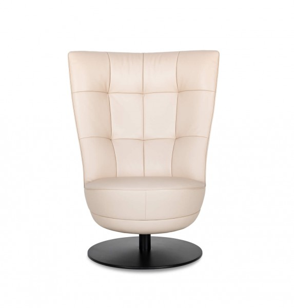 Relax-Sessel DS-262