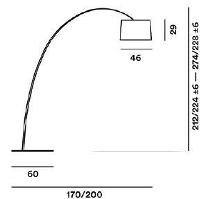 foscarini-twiggy-abmessungen2