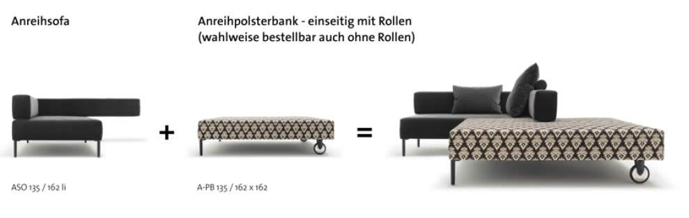 freistil-rolf-benz-sofa-135-kombinationsbeispiel