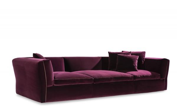 Dress-up Sofa