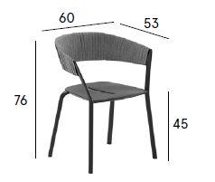 fast-ria-dining-armchair-mit-gewebtem-seil_abmessungen