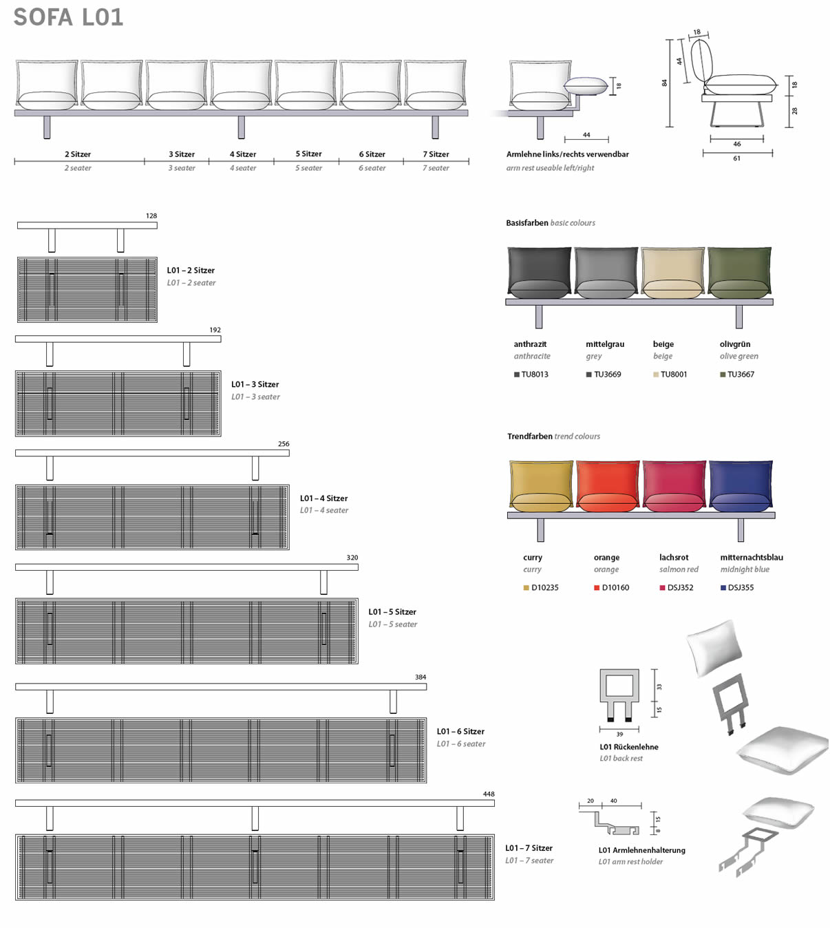 volkerweiss-outdoor-sofa-abmessungen