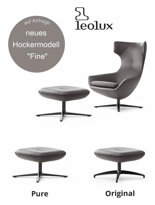 leolux-caruzzo-hocker-fine-teaser