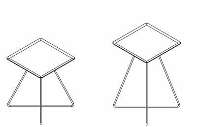 moeller-design-steely-square-beistelltisch-varianten