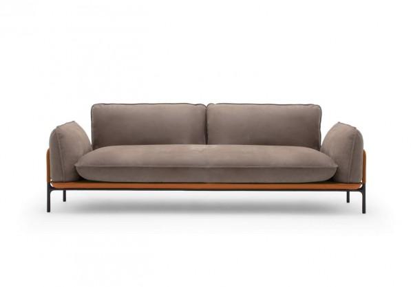 Sofa ADDIT