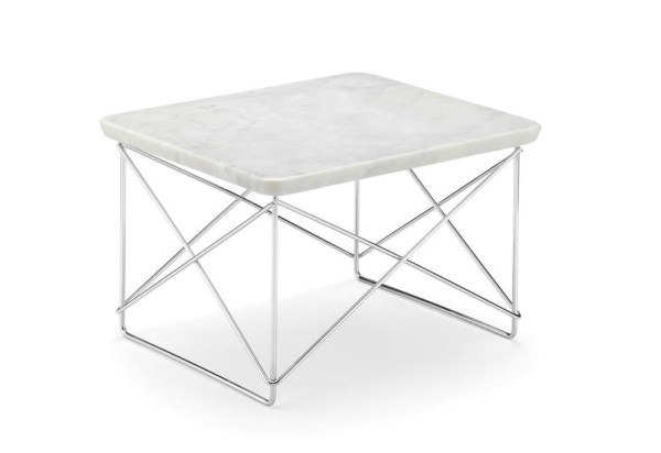 Occasional Table LTR Marmoredition