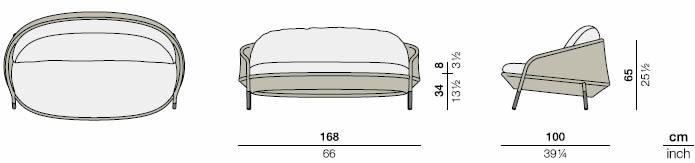 dedon-ahnda-2-sitzer-sofa-abmessungen