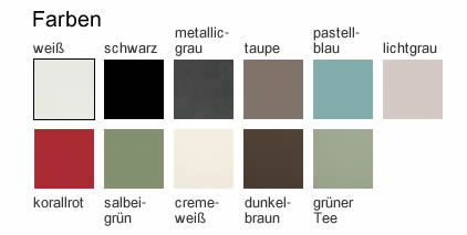 fast-outdoor-lifestyle-forest-farben