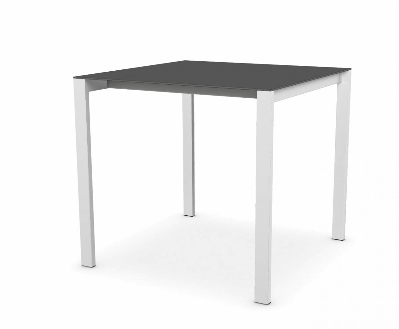 Kristalia Thin-K Tisch   Drifte Onlineshop