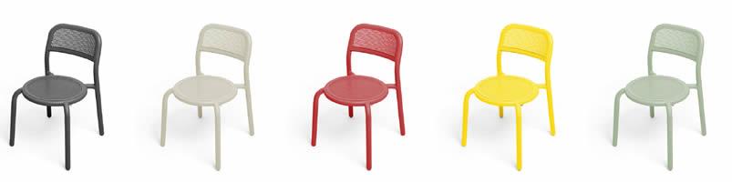 fatboy-toni-chair-farben