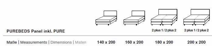 schramm-purebeds-panel-typen