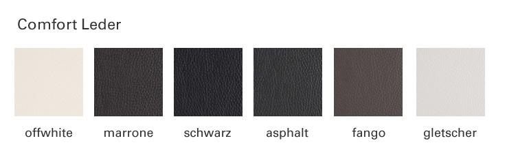 comfort-leder-farben