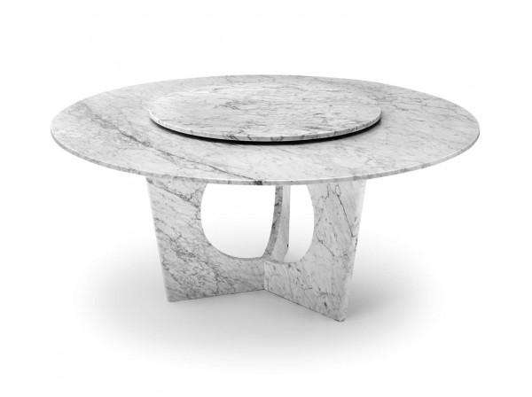 Tisch 986