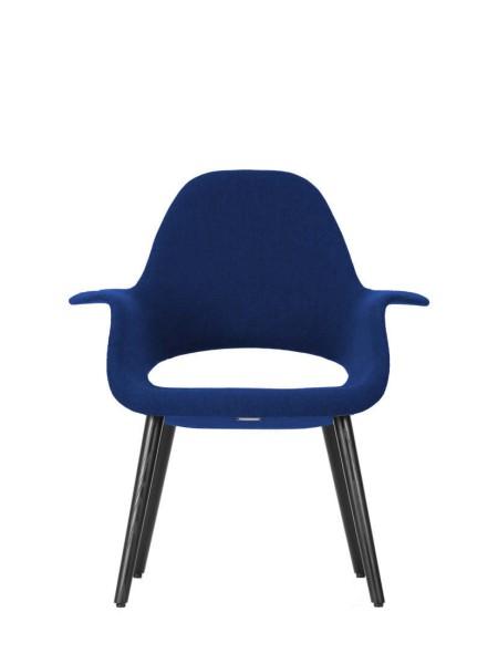Organic Chair