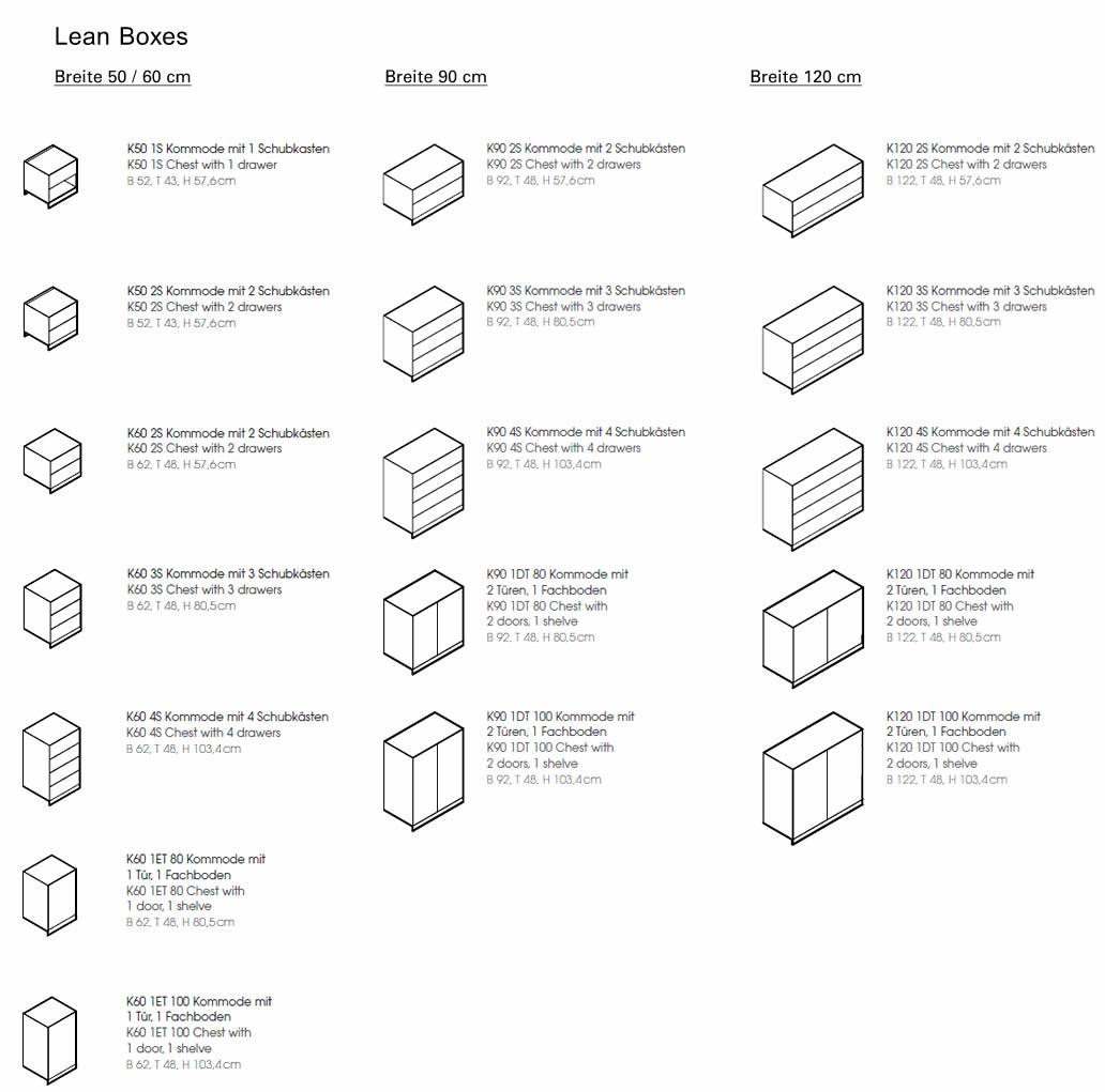 moeller-design-lean-boxes-abmessungen