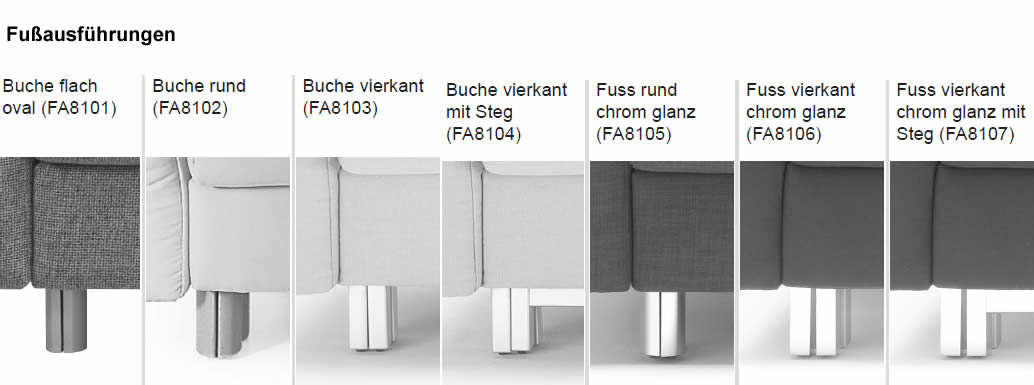 die-collection-vip-schlafsofa_varianten