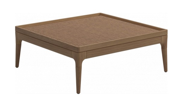 Lima Lounge Coffee Table Tisch
