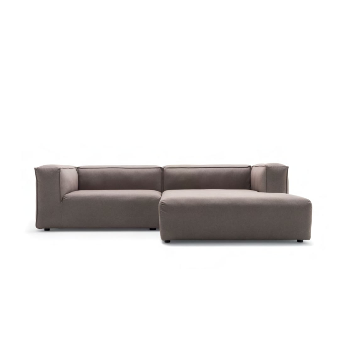 Lounge ecksofa for Rolf benz freistil 175