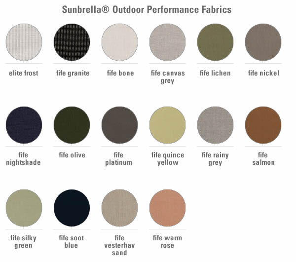 sunbrella-outdoor-performance-fabrics-stofffarben