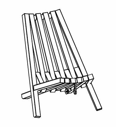 weltevree-field-chair-skizze