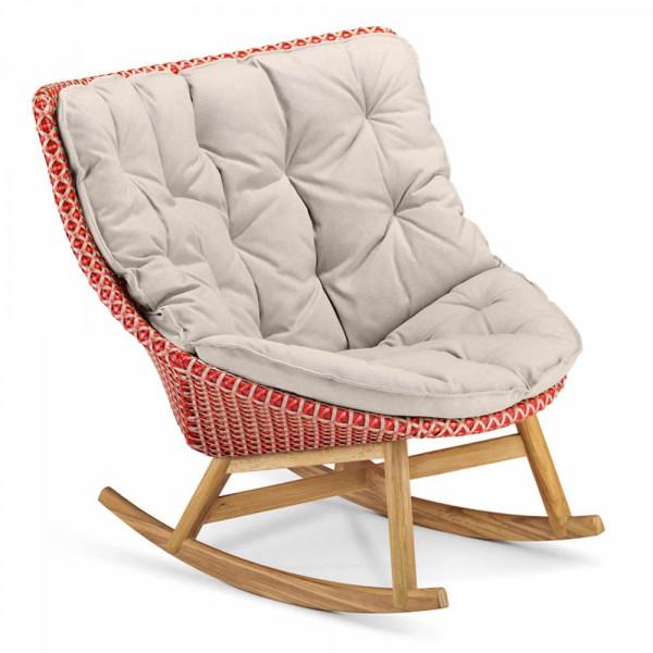 MBRACE Rocking Chair Schaukelstuhl